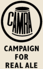 CAMRA National Site