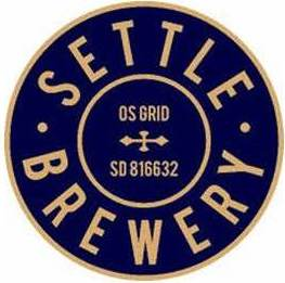 Settle Brewing Company